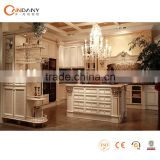 wholesale solid wood kitchen cabinet,MDF kitchen cabinet, kitchen cabinets manufactor,kitchen cabinets dubai