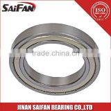 NSK KOYO Ball Bearing 6811 NSK SAIFAN Remote Control Car Bearing 61811 ZZ Bearing 6811                                                                         Quality Choice