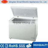 top open ice cream refrigerator,deep chest freezer                                                                         Quality Choice