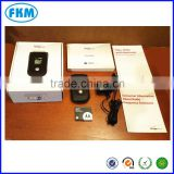 Custom design Motorola Cellular Cell Phone MOTO Full Package with box + Manual with China supplier