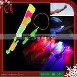 Top Slling Led Flying Arrow , Led Flash Arrow , Led Flying Arrow Helicopter