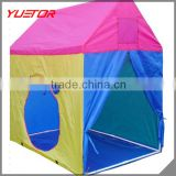 hot selling kids play tent house