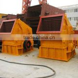 capacity 15-350 T/h factory price mini stone hammer crusher for Limestone production line