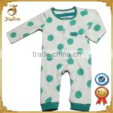 100% cotton baby clothing and baby wear kids infant romper
