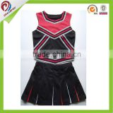 latest most popular custom cheerleading uniforms wholesales, sublimation cheerleading uniform                                                                         Quality Choice
