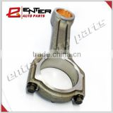 China Dongfeng Truck Diesel Engine Spare Parts Connecting Rod
