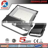 outdoor 220 volt led flood light/50 watt 12 volt led flood light/200 watt 12 volt led flood light