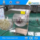 Best selling pringles potato chips packaging machine