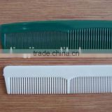 Professional Natural Women Bristle Hair Brush Hotel comb for wholesale /african hair comb