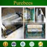 Honey bee comb machine manual electric beeswax stamping machine