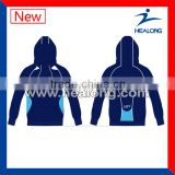 sublimation hoodies,zip up hoodies wholesale