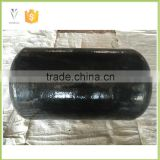 Strict quality check EVA floating foam filled rubber fender china supplier
