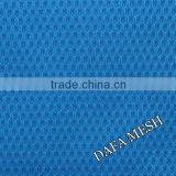 3D polyester air mesh fabric with thickness vary from 1.5mm-60mm/full color supplied/all kinds of wholes/ supplier of Wal-Mart