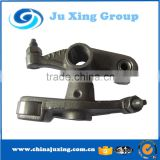 O.E.M Quality EG35W rocker arm. loncin Motorcycle parts,Various model with Super A grade,Factory direct selling