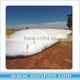 Agriculture Silage bag bean storage bag