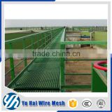 fibreglass frp floor grating for platform                                                                         Quality Choice