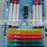 mini whiteboard marker pen