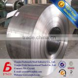 full hard black annealed prime cold rolled steel coils