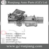 OEM:928X8591A1B High Quality new Water Pump For Ford auto parts