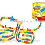game-0148314 Domino toys brick set for kids