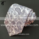 shopping online custom factory cheap price men luxury tie silk necktie for italian                                                                         Quality Choice