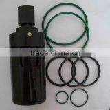 moisture valve for air compressor parts industry moisture accessory compressoed drain valve