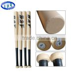 as seen on tv bat wholesale wood baseball bats