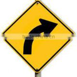 roadway safety printable traffic sign,aluminum safety warning sign traffic signs,cardboard traffic signs