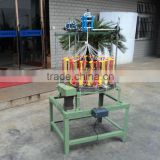 32 Spindle sisal rope making machine machine DH100-32