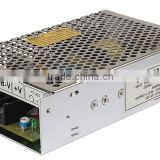 AD-55w Single Output high quality Uninterrupted Power Supply with UPS function                                                                                         Most Popular