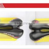 Cycling Bicycle Saddle Riding bicycle spare parts equipped with cushions Bike Seat