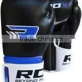 Branded PVC Boxing Gloves & Custom Boxing gloves