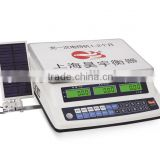 Cheapest scale HaoYu,Bench scale, Hanging scale,Floor scale,Weighing scale,Checkweigher,Electronic digital crane