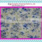 Alibaba China Quality Supplier Most Popular Embroidery Lace Fabric Guipure Cotton Lace Embroidery Lace Chemical Lace Design