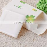 20-40gram square hotel soap Organic Hotel disposable Soap/whosale cheap soaps/skin care hand wash