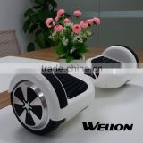 Wholesale 2 wheel electric vehicle smart self balancing scooter 2 wheel hoverboard