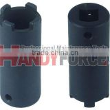 MAN & BENZ Truck Diesel Injection Valve Socket, Truck Service Tools of Auto Repair Tools