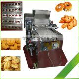 2013 Complete Production Line of Automatic Food Machine Cookies biscuit machine HOT SALE