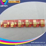 wholesale high quality reset chip for hp 564 ink cartridge