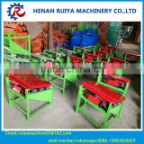 Sunflower Threshing Machine| Sunflower Seed Decorticator| Buckwheat Hulling Machine /0086-15981835029