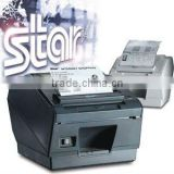 POS Printer Star TSP828 Dedicated Direct Thermal Label Printer with Automatic Label Peeler