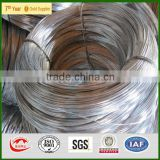 black annealed tie wireHigh-quality china hebei metal fencing galvanized wire / gi binding wire and steel wire rod