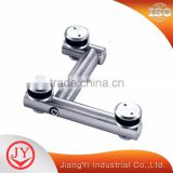 Superior Quality Door Hardware Glass Fitting Accessories For Shower Room