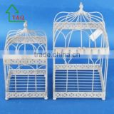 cheap wholesale bird cage materials for sales