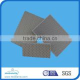 Honeycomb Ceramic Plate for Gas Heater