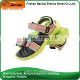 Slippers manufacture female hiking sandals ST-61