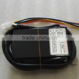 Factory direct sale black box AC 220V electronic gas water heater ignition parts