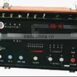 well logging equipment, Automatic Engineering well Logging meter geophysical instruments