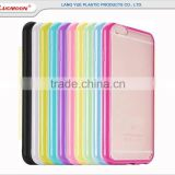 factory price combo TPU + PC back cover bumper case for HTC desire one e9s A M X E D 10 9 8 7 + 728 620 626 816 828