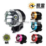 Bicycle accessories headlamp headlamp led led mining headlamp with great price